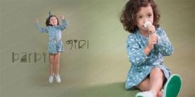 2016-09-26 【儿童模板】GEI1078_BARBI GIRL - GEI1078 (6P)