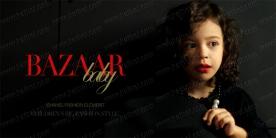 2016-10-13 【儿童模板】GEI1083_BAZZR BABY - GEI1083 (6P)