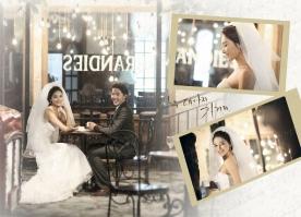 2016-10-24 【婚纱模板】JHI1221_爱情密码2 - JHI1221 (10P)