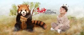2016-12-02 【儿童模板】GED0112_奇妙动物1 - GED0112 (10P)