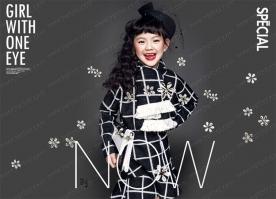2017-01-19 【儿童模板】GEI1111_儿童创意模版04 - GEI1111 (8P)