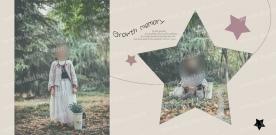2017-01-20 【儿童模板】GEI1112_Growth - GEI1112 (9P)