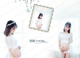 2017-05-04 【写真模板】GXY0006_妈咪 - GXY0006 (8P)