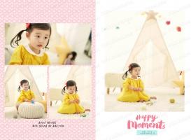 2017-05-08 【儿童模板】GEI1149_快乐的时刻 - GEI1149 (8P)