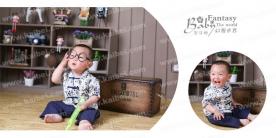 2017-05-19 【儿童模板】GEI1151_宝贝的幻想世界 - GEI1151 (12P)