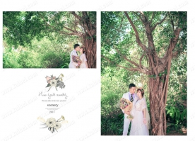 2017-06-27 【婚纱模板】JHI1243_Scenery - JHI1243 (7P)
