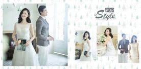 2017-08-29 【婚纱模板】JHI1246_他和她的故事 - JHI1246 (8P)