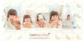 2018-03-22 【儿童模板】GEI1171_烹饪课堂 - GEI1171 (8P)