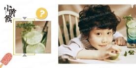 2019-02-28 【儿童模板】GEI1188_小时候 - GEI1188 (11P)