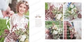 2019-10-24 【婚纱模板】JHI1270_HUAYANG - JHI1270 (8P)