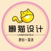 siliang14